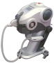 IPL Lasers