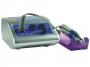 SL-3024 Nail Polisher and Drill