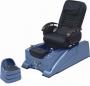 SL-327 Pedicure chair