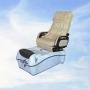 SL-328 Pedicure chair
