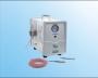 SL-F105 Microdermabrasion